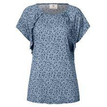 Shirt, SIENNA