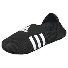 adidas Indoor Schuhe / Slipper / Mattenschuhe / Tabis SH1, Gr. XS (30-33)