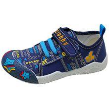 Timberland Shop Klettverschluss Online Mit Sneaker drCeoxB