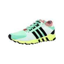 adidas Originals Equipment Support Refined Primeknit mehrfarbig Herren