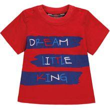 Kanz  T-Shirt - Dream Little King