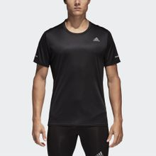 adidas Performance T-Shirt »Run T-Shirt«
