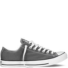 Converse Chuck taylor all-star 1J794F, Damen Sneaker - EU 36