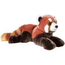 MISANIMO Roter Panda liegend 35 cm