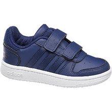 Sneaker Hoops 2.0 CMF C