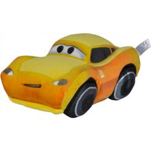 Simba Disney Cars 3 Cruz Ramirez