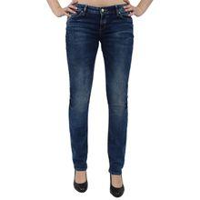 LTB ASPEN Jeans - Slim Fit - Blue Lapis