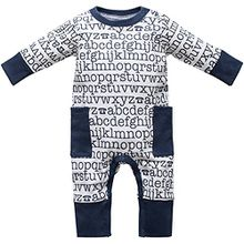 Baby Strampler Schlafanzug Größe 62