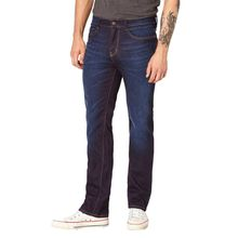 Paddocks Ranger Jeans - Slim Fit - Blue Rinse