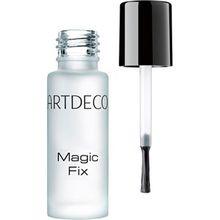 ARTDECO Lippen Lipgloss & Lippenstift Magic Fix 1 Stk.