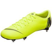 Nike Performance Mercurial Vapor XII Academy SG-Pro Fußballschuh Herren gelb Herren