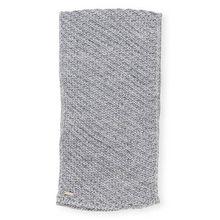 SEEBERGER Schal