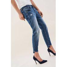 salsa jeans Jean »Kim«