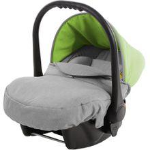 knorr-baby Babyschale Voletto