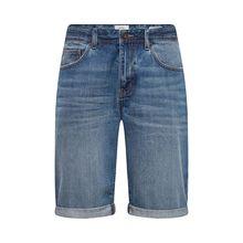 EDC BY ESPRIT Jeans Jeanshosen blue denim Herren
