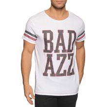 tigha T-Shirt in weiss für Herren