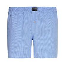 Polo Ralph Lauren Boxershorts - Blau (L, M, S, XL, XXL)
