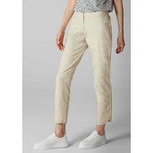 Marc O'Polo Hose VALLEN regular fine flax