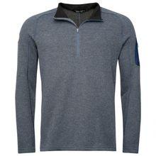 Chillaz - Vesuv - Pullover Gr L;M;S;XL;XS;XXL grau/schwarz