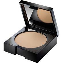 Alcina Make-up Teint The Power of Light Matt Contouring Powder Dark 1 Stk.