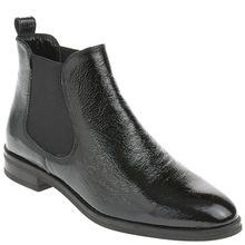 Varese Chelsea-Boots schwarz