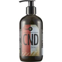 The A Club Haare Pflege CND Daily Conditioner 1000 ml
