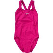 SPEEDO Kinder Badeanzug pink