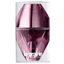 La Prairie Platinum Rare Collection  Serum 20.0 ml