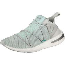 ADIDAS ORIGINALS Sneaker 'ARKYN' grau