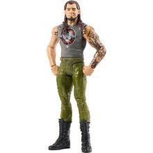 WWE Basis Figur (15 cm) Baron Corbin