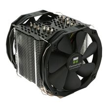 Thermalright CPU-Luft-Kühler »Thermalright Macho X2«