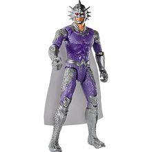 DC Aquaman Figur (30cm) Orm
