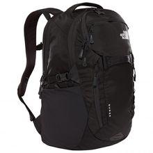 The North Face - Surge - Daypack Gr 31 l schwarz