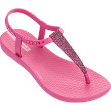 Sandalen CHARM SAND II KIDS  pink Mädchen Kinder