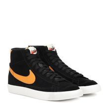 High-Top-Sneakers Nike Blazer