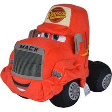 Simba Disney Cars 3 Mack