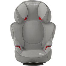 Auto-Kindersitz Rodi AirProtect, Concrete Grey grau