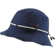 VAUDE Hut Teek Hüte blau Damen