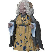 Action Figure: Dark Crystal - Aughra