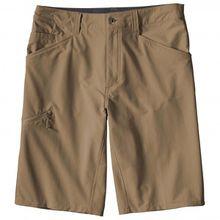 Patagonia - Quandary Shorts 12'' - Shorts Gr 30;32;34;36;38 beige;oliv/schwarz;schwarz/braun