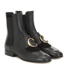 Chelsea Boots Chloé C