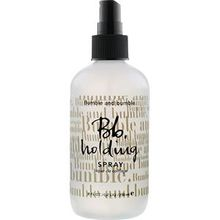 Bumble and bumble Styling Haarspray Holding Spray 250 ml