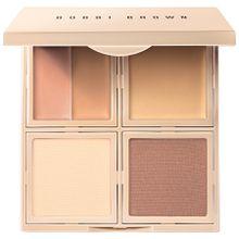 Bobbi Brown Corrector & Concealer Nr. 04 - Beige Make-up Set 10.4 g