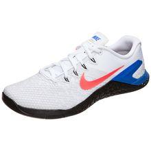 Nike Performance Metcon 4 XD Trainingsschuh Herren weiß Herren