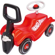 BIG Bobby Car Walker 2-in-1-Zubehör