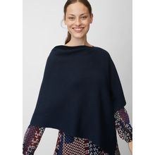 Marc O'Polo Cape midnight blue