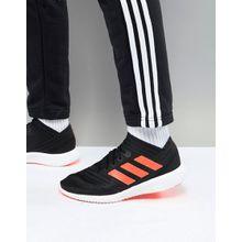 adidas - Football Nemeziz Tango 17.1 CP9115 - Sneaker in Schwarz - Schwarz