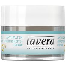 lavera Gesichtspflege  Gesichtscreme 50.0 ml