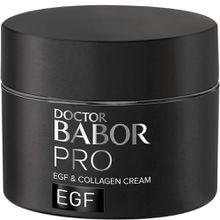 Egf & Collagen Cream