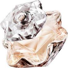 Montblanc Damendüfte Lady Emblem Eau de Parfum Spray 50 ml